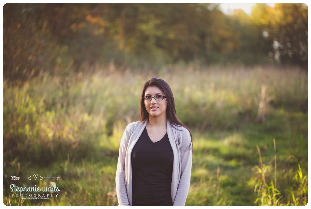 2016 01 22 0009 NANCY {CLASS OF 2016} MONROE SENIOR PHOTOGRAPHER