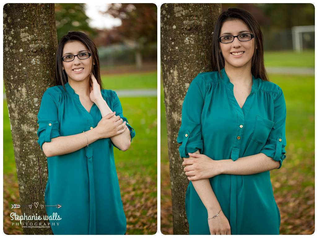 2016 01 22 0016 NANCY {CLASS OF 2016} MONROE SENIOR PHOTOGRAPHER