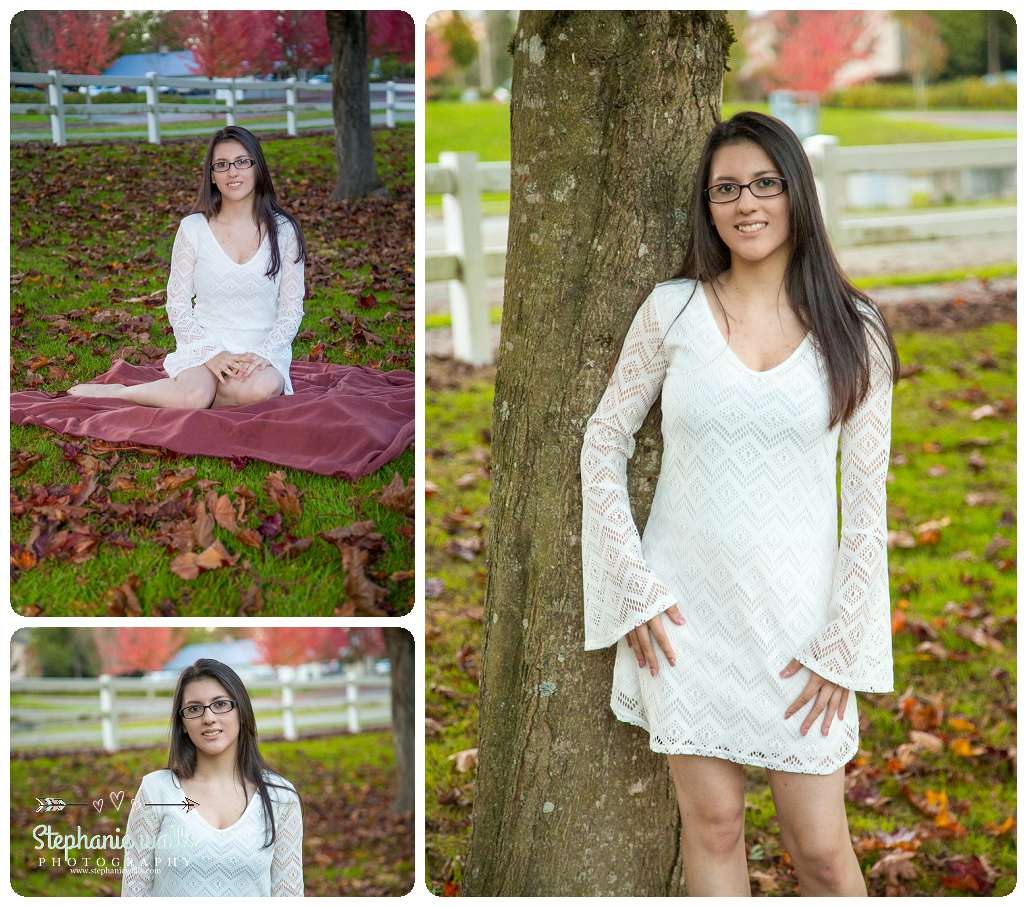 2016 01 22 0017 NANCY {CLASS OF 2016} MONROE SENIOR PHOTOGRAPHER