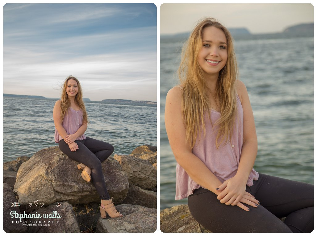 2016 01 27 0005 COURTNEY {CLASS OF 2016} EDMONDS SENIOR PHOTOGRAPHER