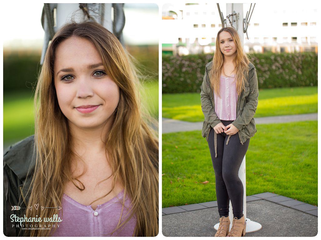 2016 01 27 0016 COURTNEY {CLASS OF 2016} EDMONDS SENIOR PHOTOGRAPHER