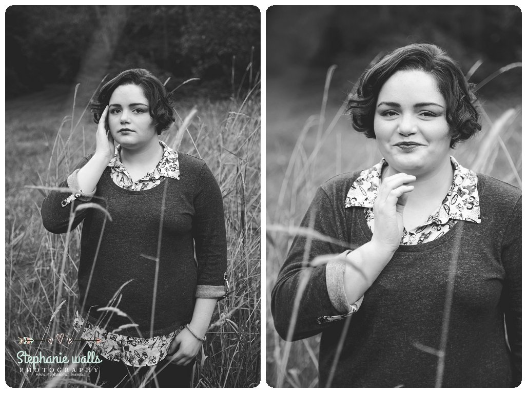 2016 01 28 0022 SARAH {CLASS OF 2016} ISSAQUAH SENIOR PHOTOGRAPHER