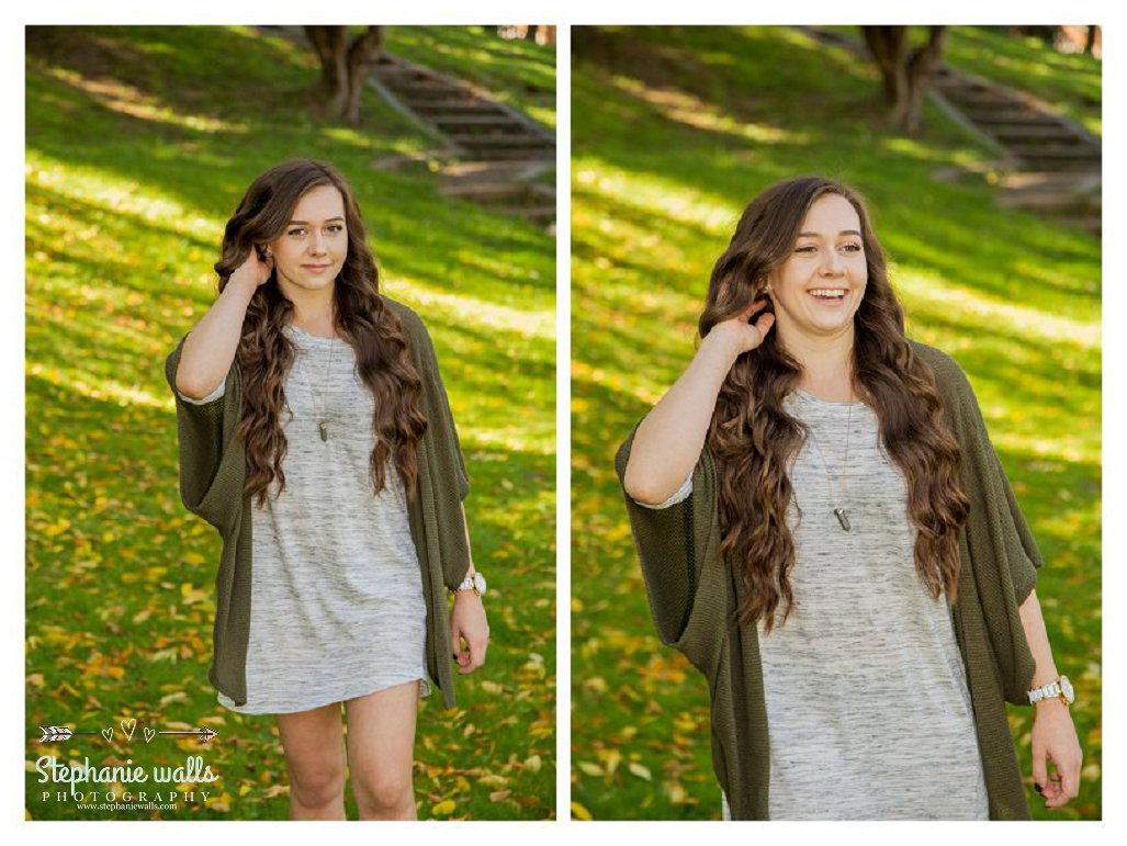 2016 01 30 0032 MATTIE {CLASS OF 2016} LAKE STEVENS SENIOR PHOTOGRAPHER
