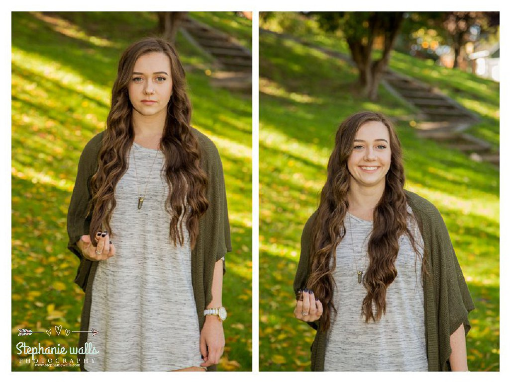2016 01 30 0033 MATTIE {CLASS OF 2016} LAKE STEVENS SENIOR PHOTOGRAPHER