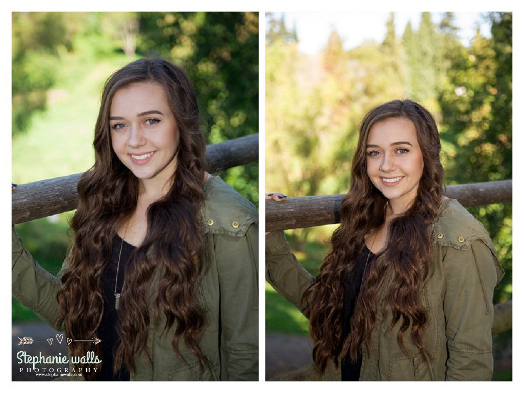 2016 01 30 0043 MATTIE {CLASS OF 2016} LAKE STEVENS SENIOR PHOTOGRAPHER
