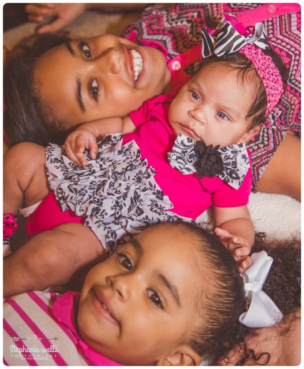 2016 02 05 0005 BABY J | MARYSVILLE HOME SESSION | MARYSVILLE NEWBORN PHOTOGRAPHER