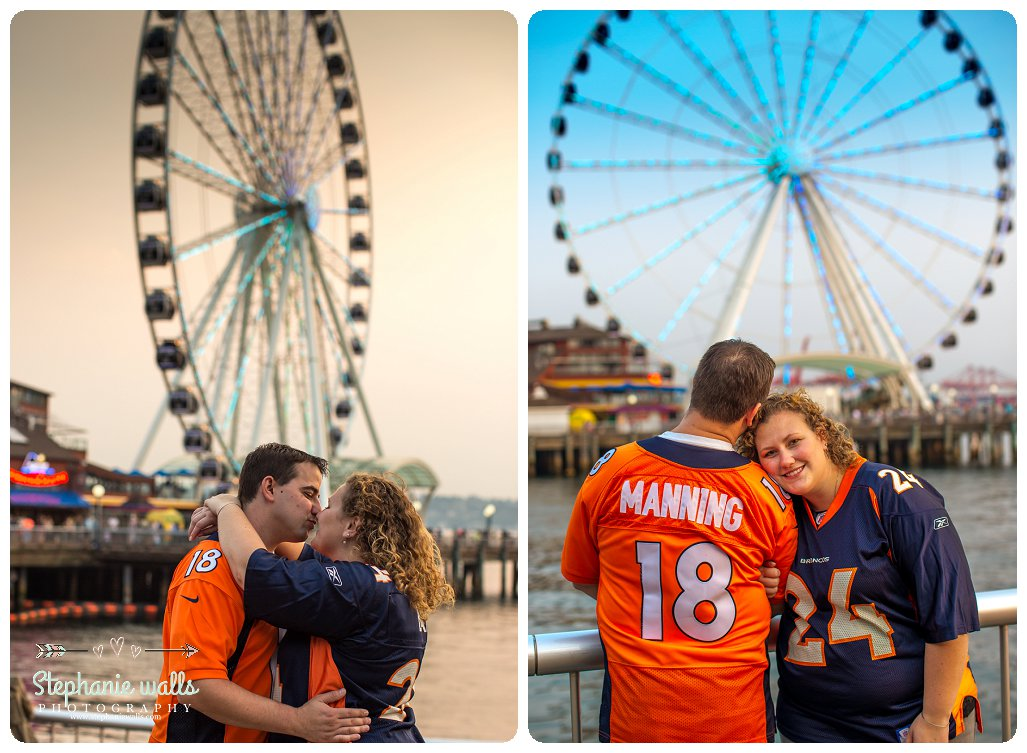 2016 02 07 0003 Marriage & football 5 similarities | Stephanie Walls Photography