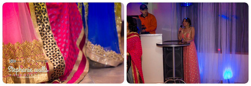 2016 02 11 0010 Indian wedding | Everett Court House & Silverlake Everett, Washington
