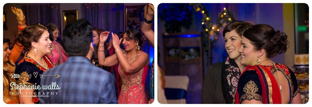 2016 02 11 0016 Indian wedding | Everett Court House & Silverlake Everett, Washington