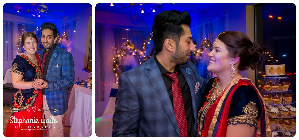 2016 02 11 0020 Indian wedding | Everett Court House & Silverlake Everett, Washington