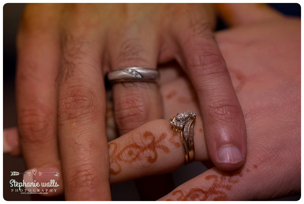 2016 02 11 0024 Indian wedding | Everett Court House & Silverlake Everett, Washington