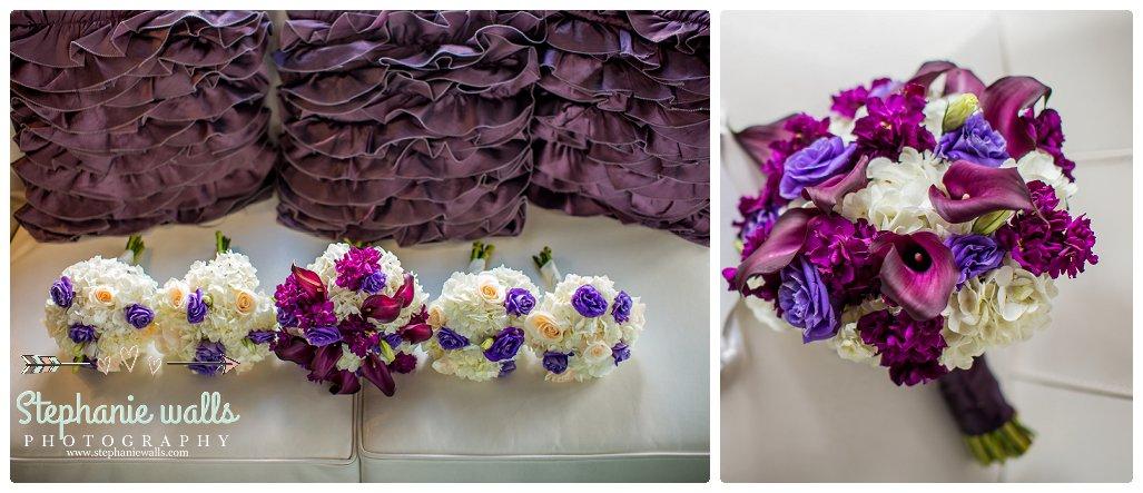 2016 02 16 0007 Purple Glam | Monte Cristo Ballroom Wedding Everett, Washington