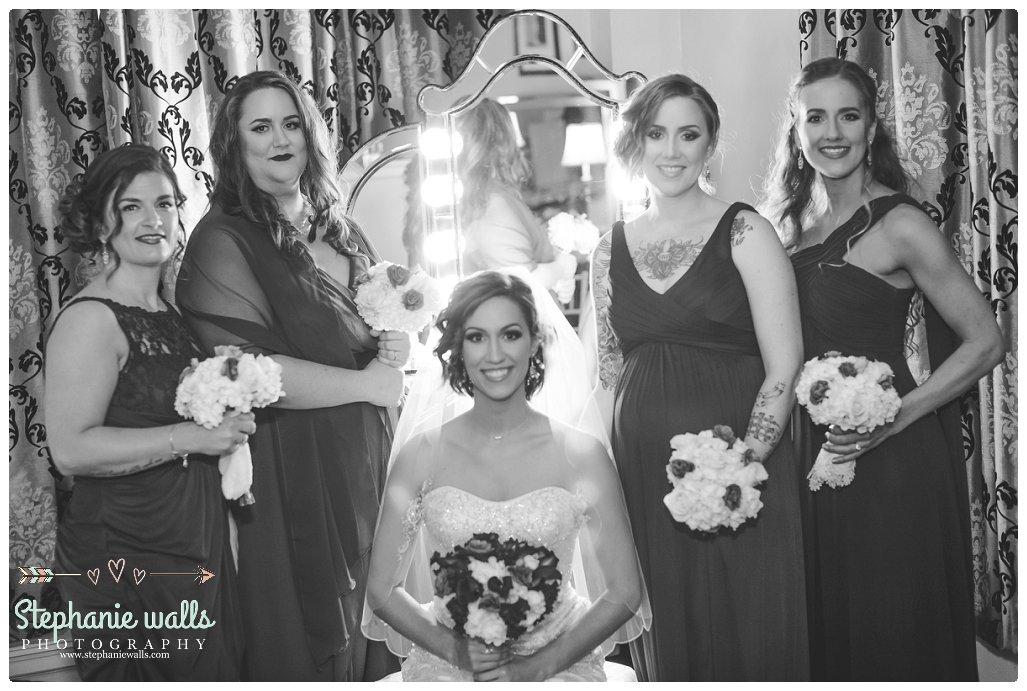 2016 02 16 0011 Purple Glam | Monte Cristo Ballroom Wedding Everett, Washington