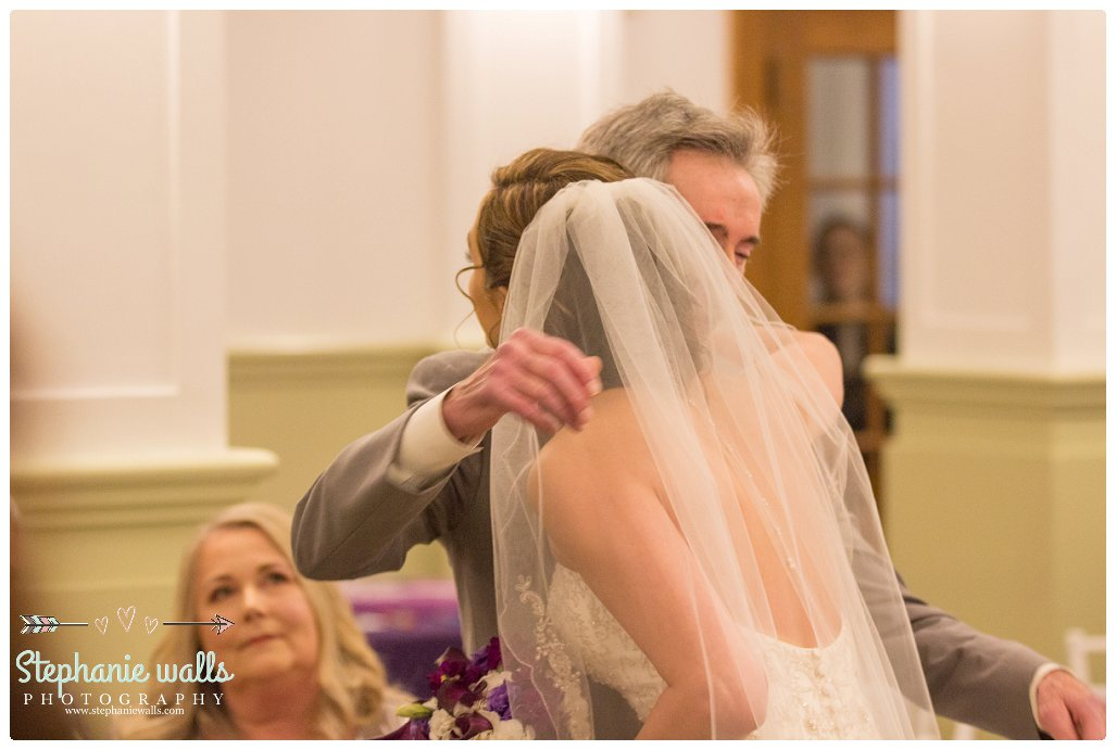 2016 02 16 0015 Copy Purple Glam | Monte Cristo Ballroom Wedding Everett, Washington