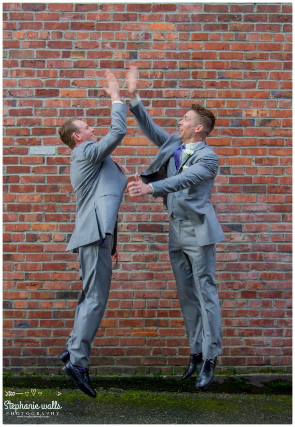 2016 02 16 0019 Copy Purple Glam | Monte Cristo Ballroom Wedding Everett, Washington