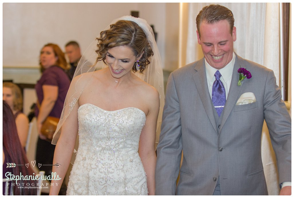 2016 02 16 0023 Copy Purple Glam | Monte Cristo Ballroom Wedding Everett, Washington