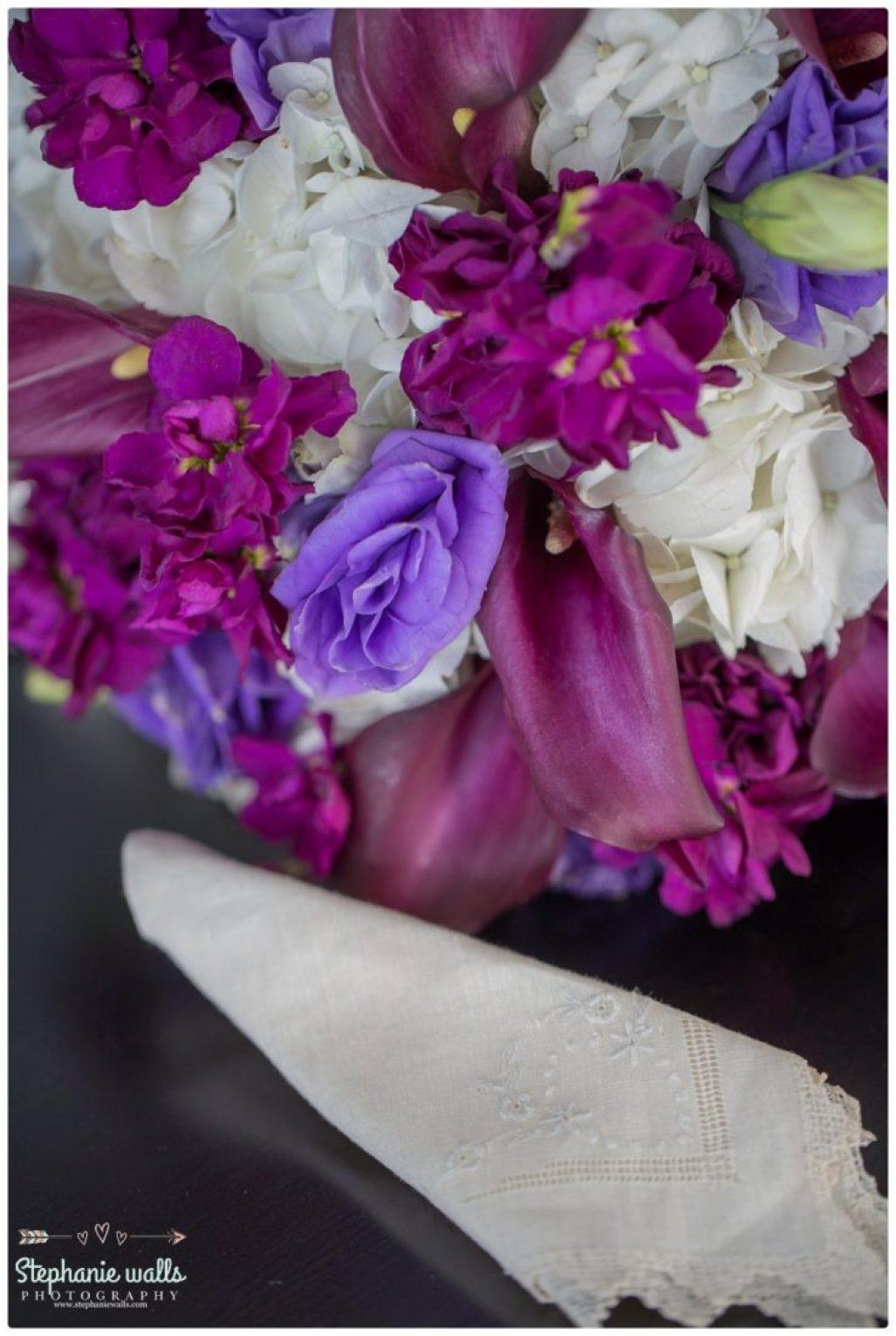 2016 02 16 0033 Purple Glam | Monte Cristo Ballroom Wedding Everett, Washington