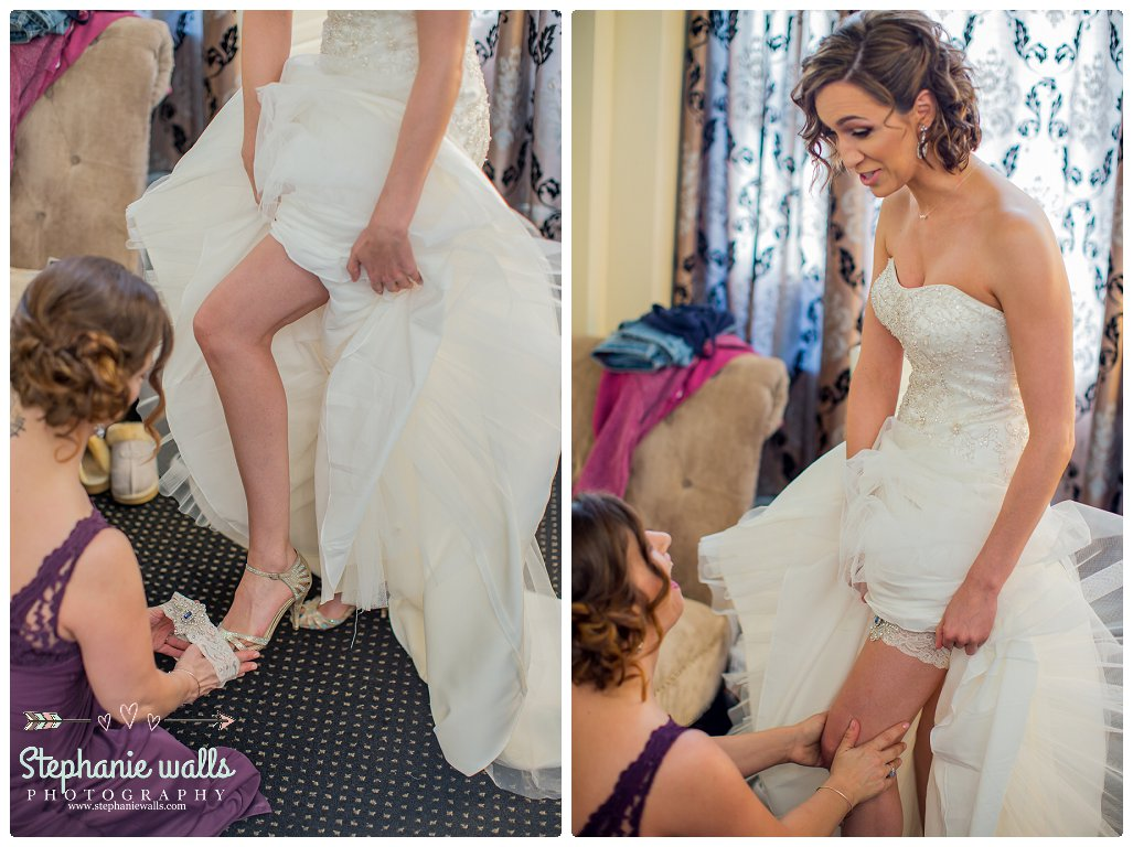 2016 02 16 0035 Purple Glam | Monte Cristo Ballroom Wedding Everett, Washington