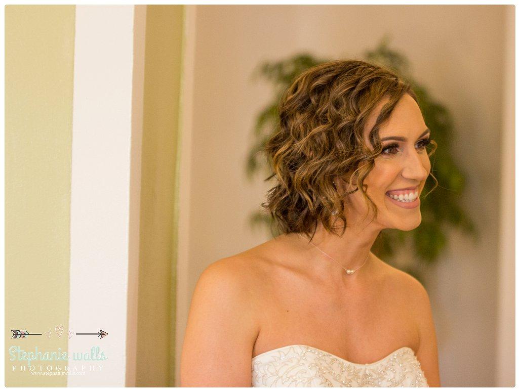 2016 02 16 0042 Purple Glam | Monte Cristo Ballroom Wedding Everett, Washington