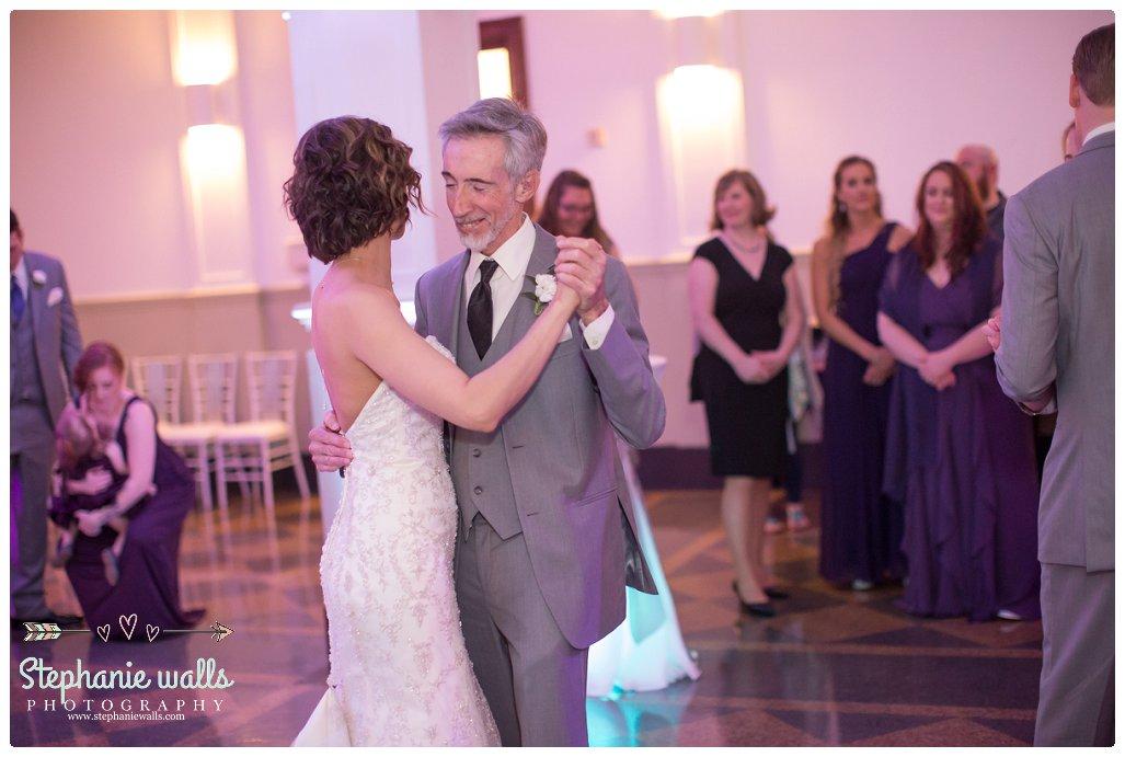 2016 02 16 0067 1 Purple Glam | Monte Cristo Ballroom Wedding Everett, Washington