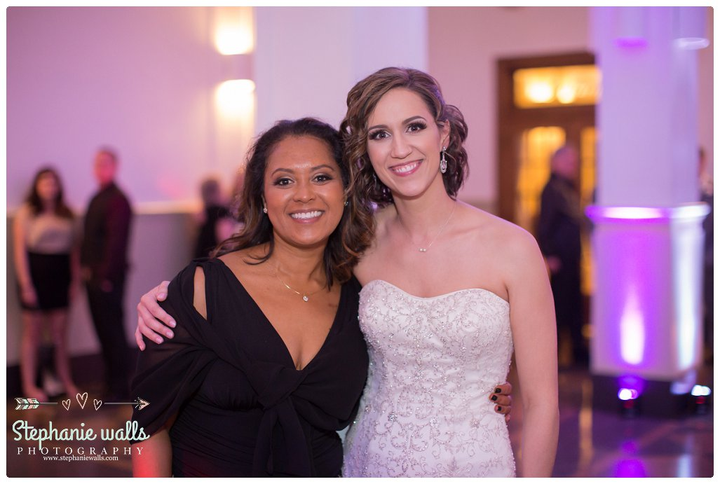 2016 02 16 0075 1 Purple Glam | Monte Cristo Ballroom Wedding Everett, Washington