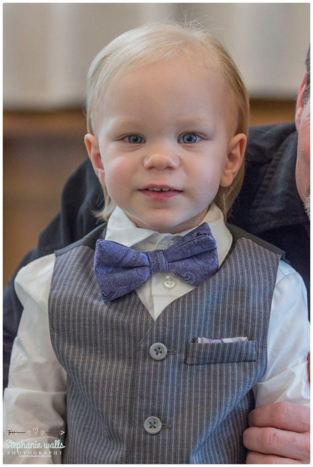 2016 02 16 0080 1 Purple Glam | Monte Cristo Ballroom Wedding Everett, Washington
