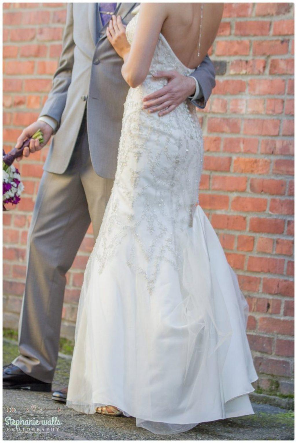 2016 02 16 0089 Purple Glam | Monte Cristo Ballroom Wedding Everett, Washington