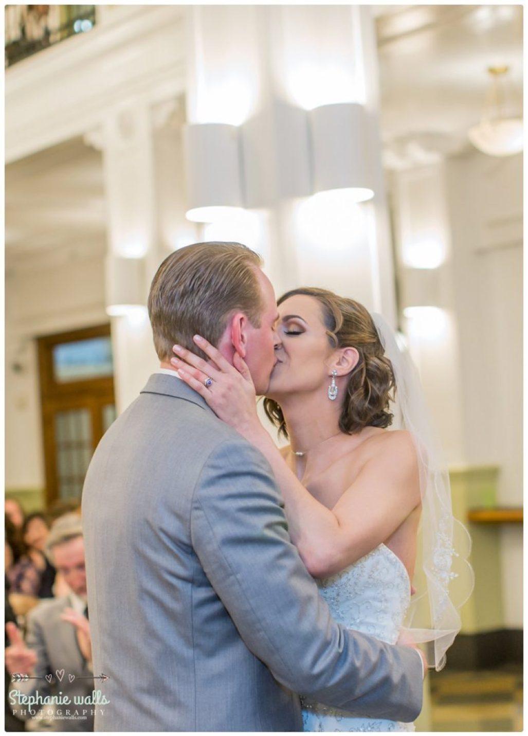 2016 02 16 0101 Purple Glam | Monte Cristo Ballroom Wedding Everett, Washington
