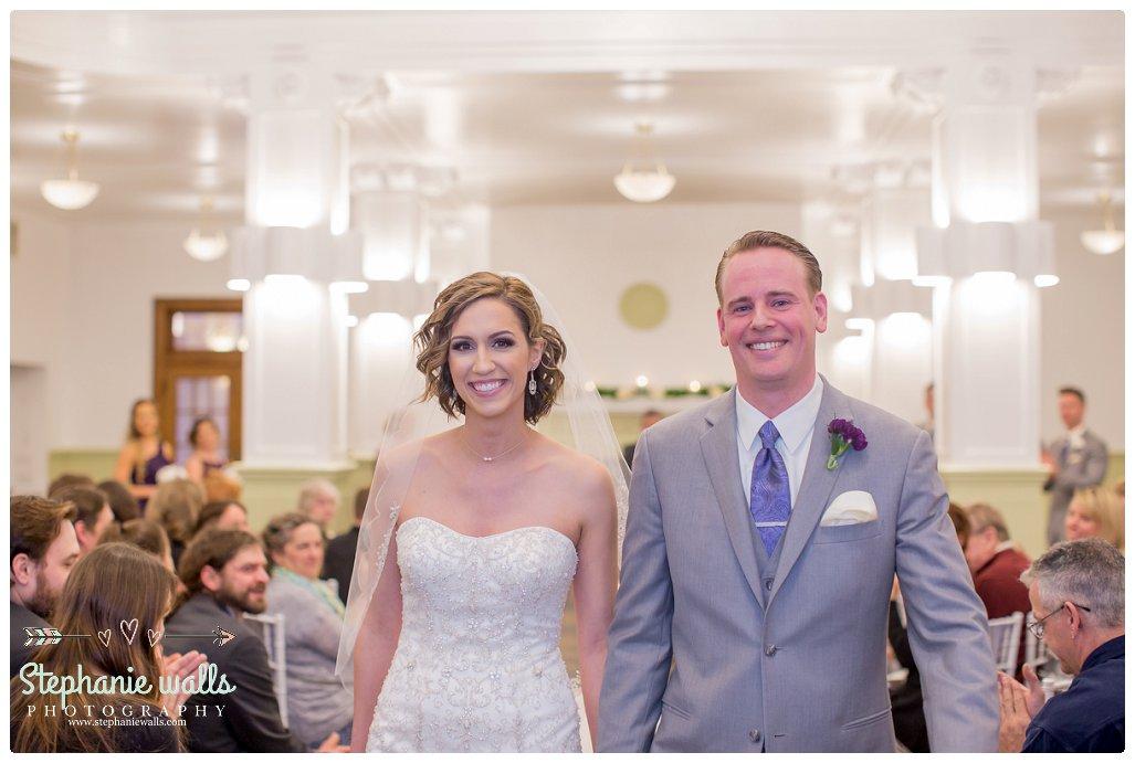 2016 02 16 0110 Purple Glam | Monte Cristo Ballroom Wedding Everett, Washington