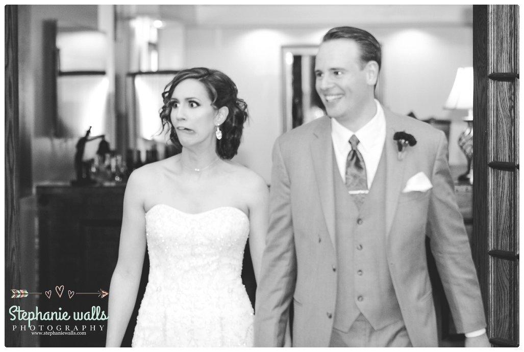 2016 02 16 0111 Purple Glam | Monte Cristo Ballroom Wedding Everett, Washington