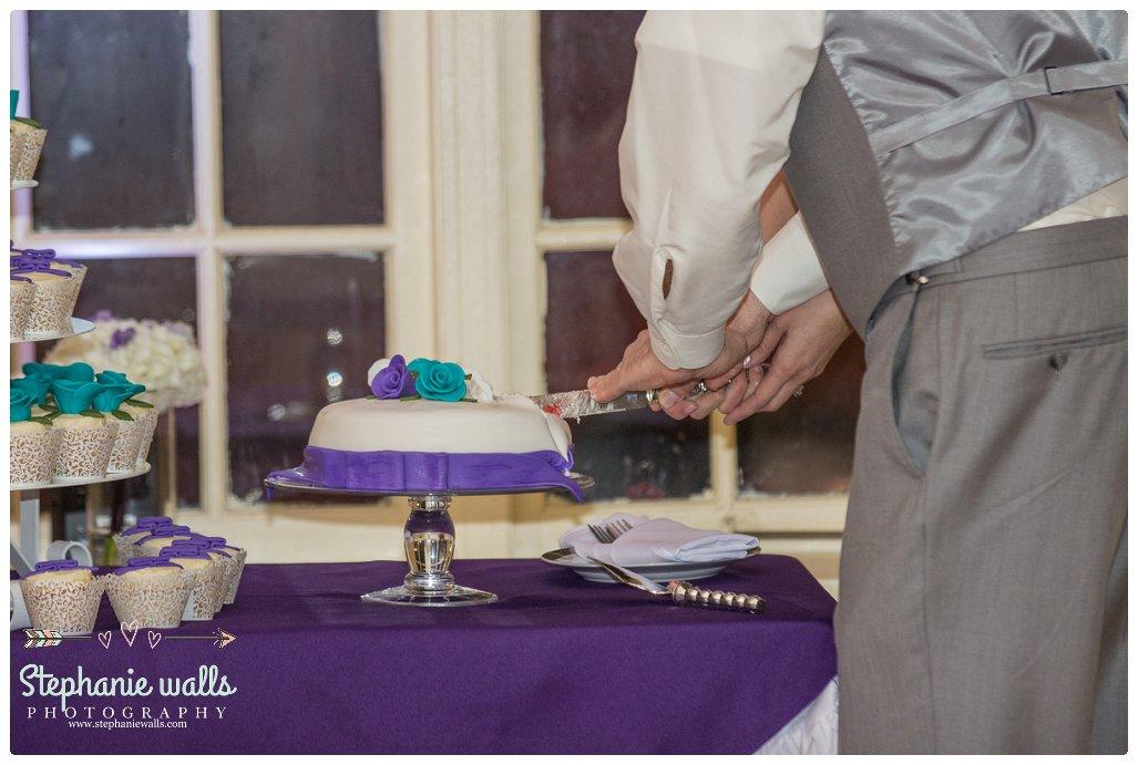 2016 02 16 0116 Purple Glam | Monte Cristo Ballroom Wedding Everett, Washington