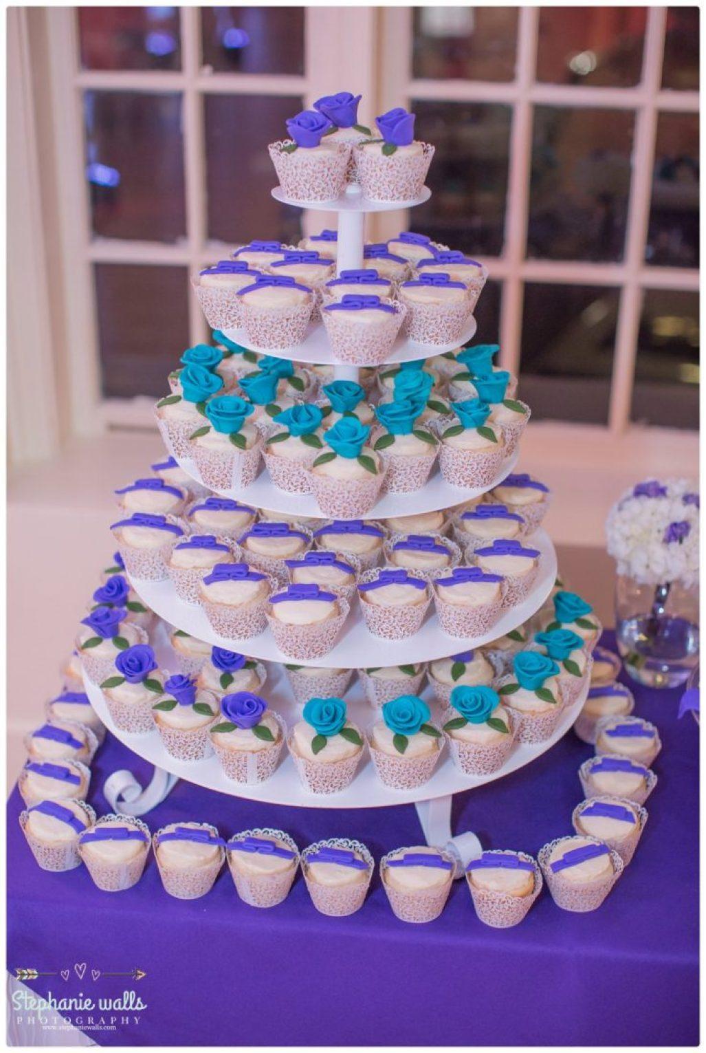 2016 02 16 0119 Purple Glam | Monte Cristo Ballroom Wedding Everett, Washington