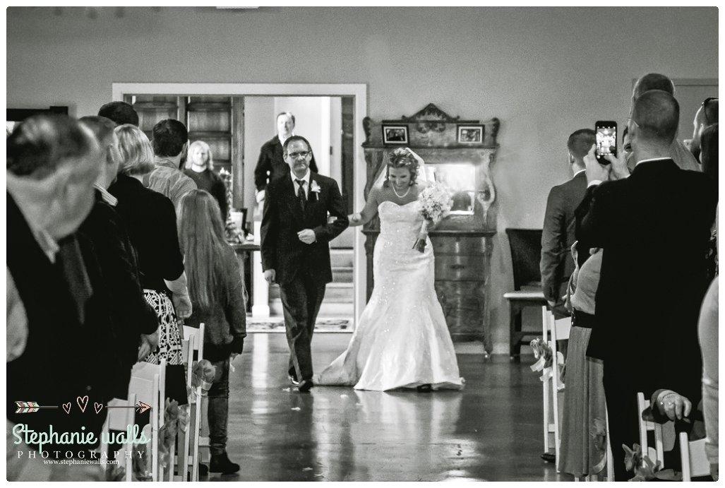 2016 03 22 0004 Racing Love   Snohomish Event Center   Snohomish Wedding Photographer