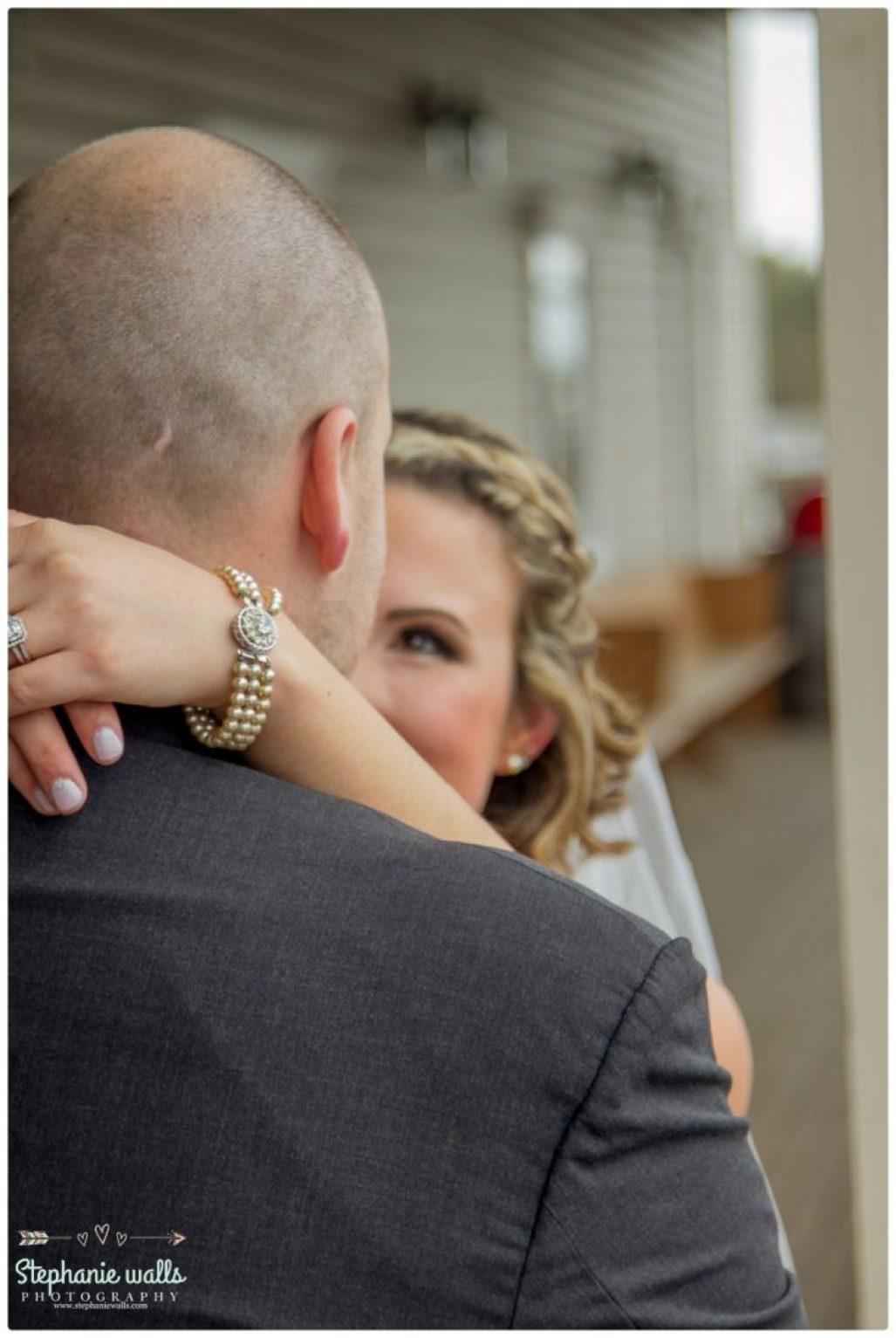 2016 03 24 0012 1 Racing Love   Snohomish Event Center   Snohomish Wedding Photographer