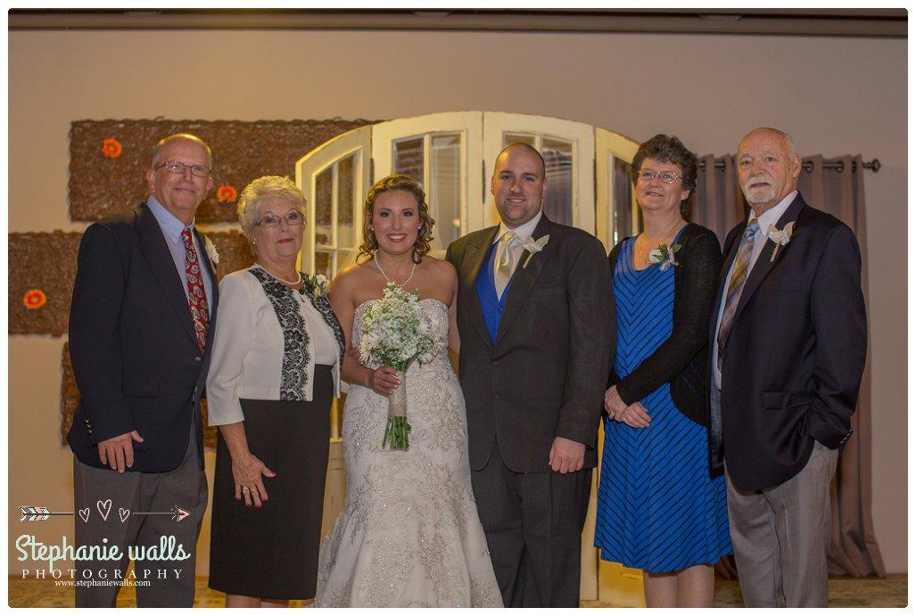 2016 03 24 0020 Racing Love   Snohomish Event Center   Snohomish Wedding Photographer
