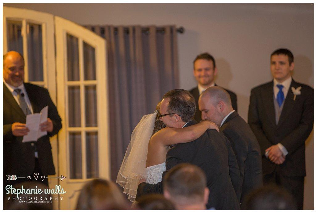 2016 03 24 0022 Racing Love   Snohomish Event Center   Snohomish Wedding Photographer