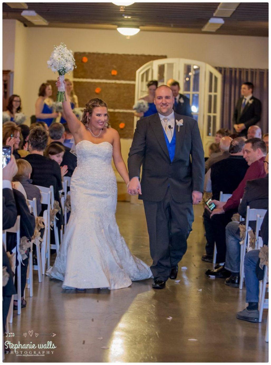 2016 03 24 0024 Racing Love   Snohomish Event Center   Snohomish Wedding Photographer