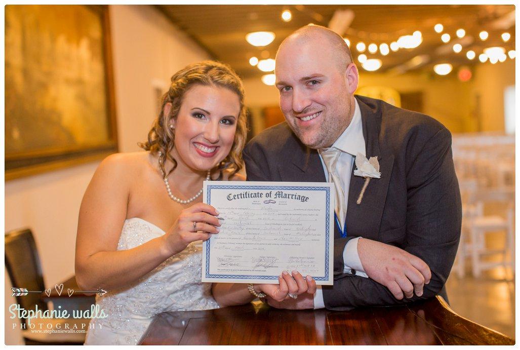 2016 03 24 0025 Racing Love   Snohomish Event Center   Snohomish Wedding Photographer