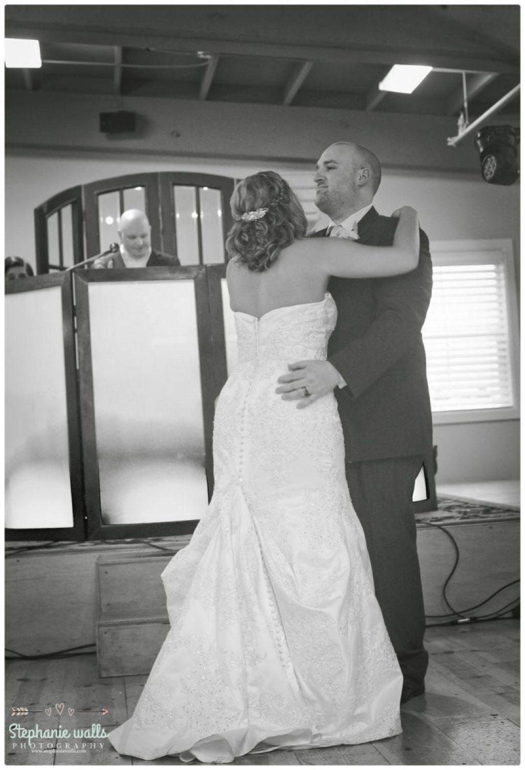 2016 03 24 0029 Racing Love   Snohomish Event Center   Snohomish Wedding Photographer