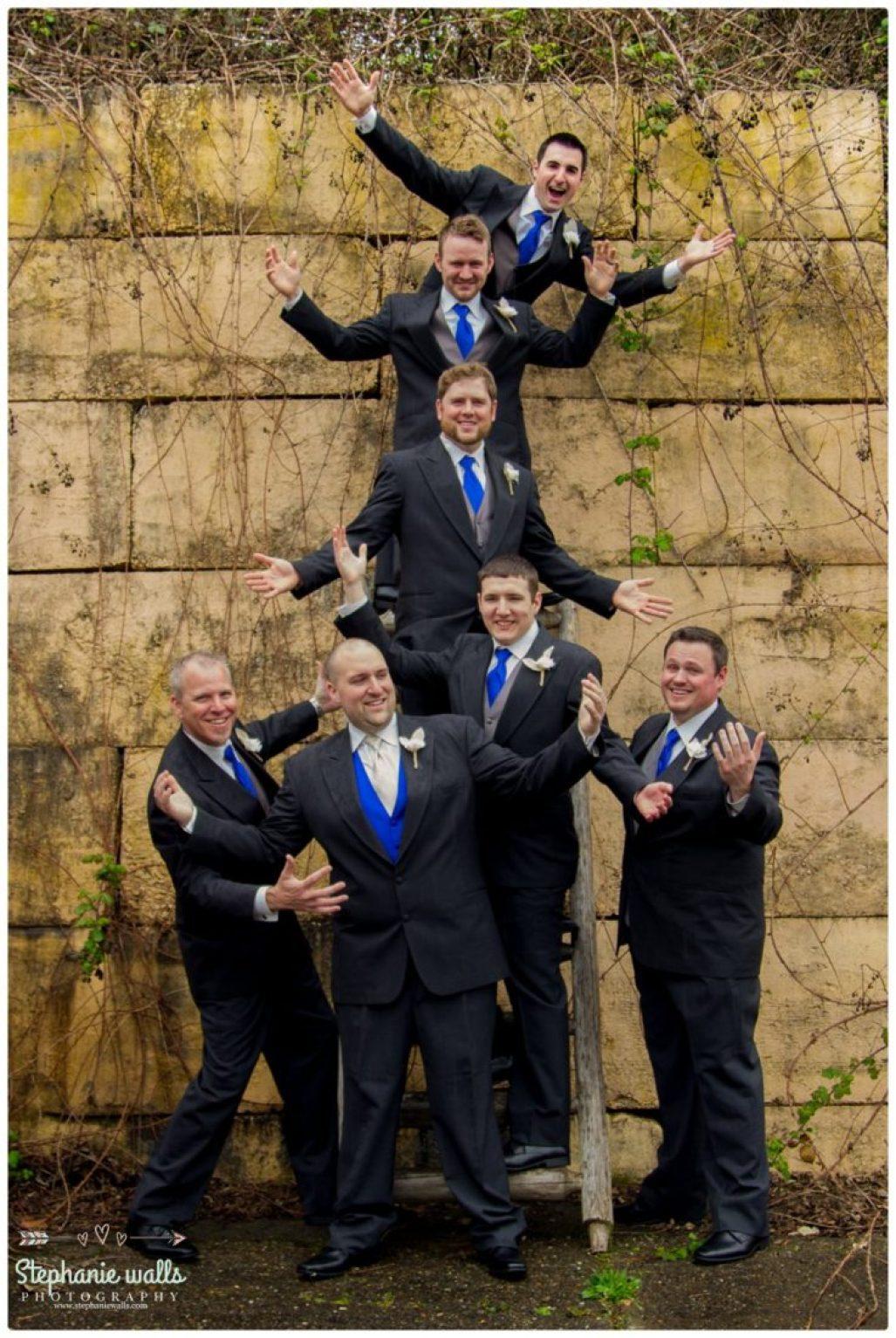 2016 03 24 0040 Racing Love   Snohomish Event Center   Snohomish Wedding Photographer