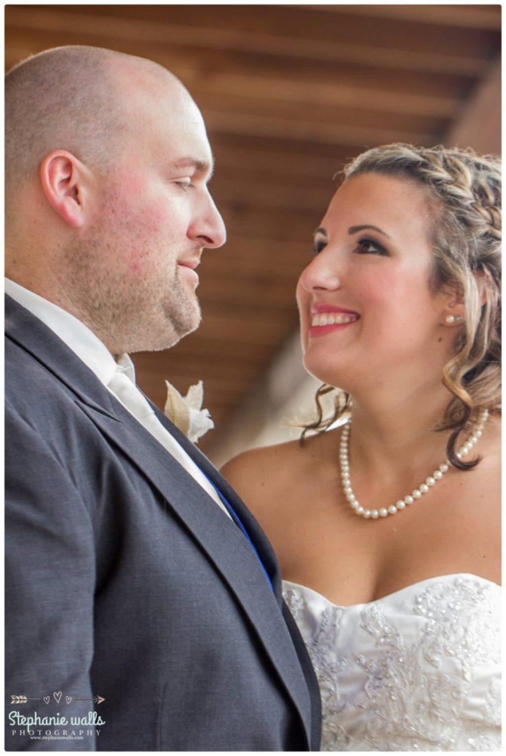 2016 03 24 0059 Racing Love   Snohomish Event Center   Snohomish Wedding Photographer