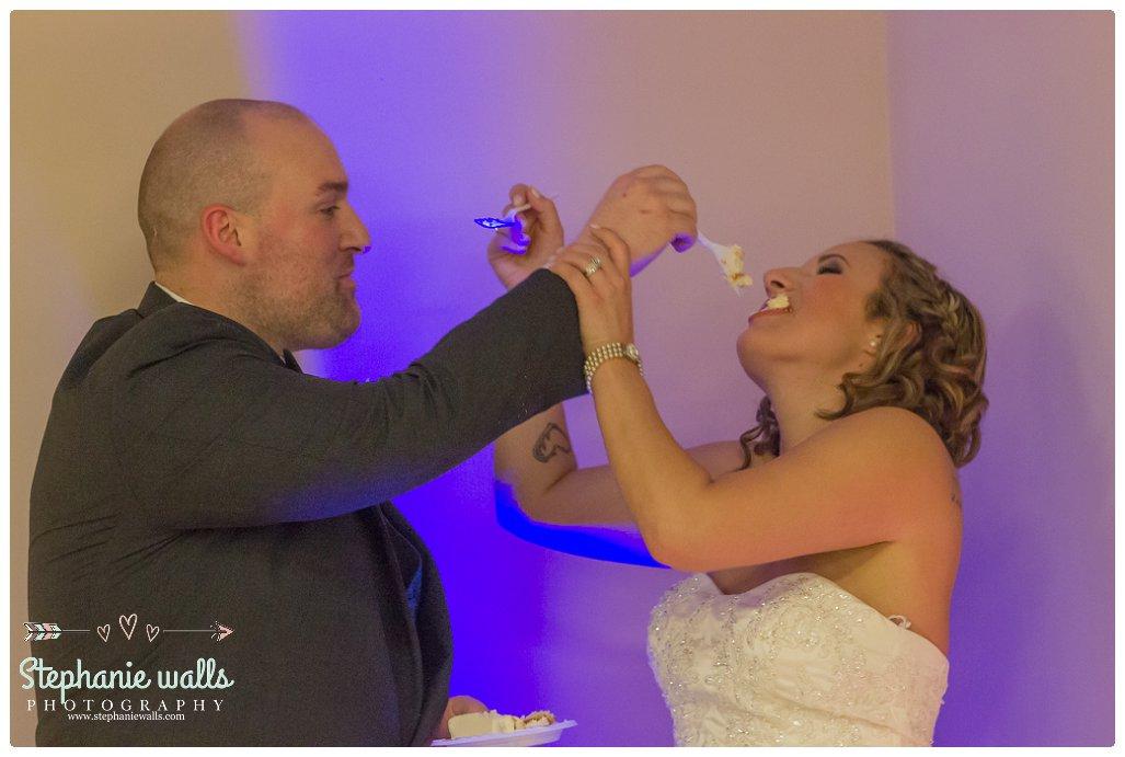 2016 03 24 0062 Racing Love   Snohomish Event Center   Snohomish Wedding Photographer