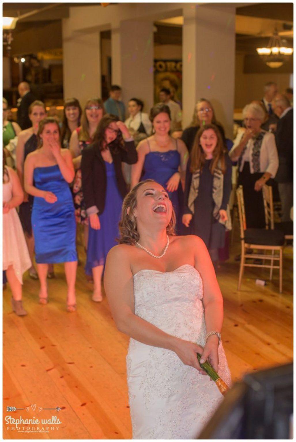 2016 03 24 0064 Racing Love   Snohomish Event Center   Snohomish Wedding Photographer
