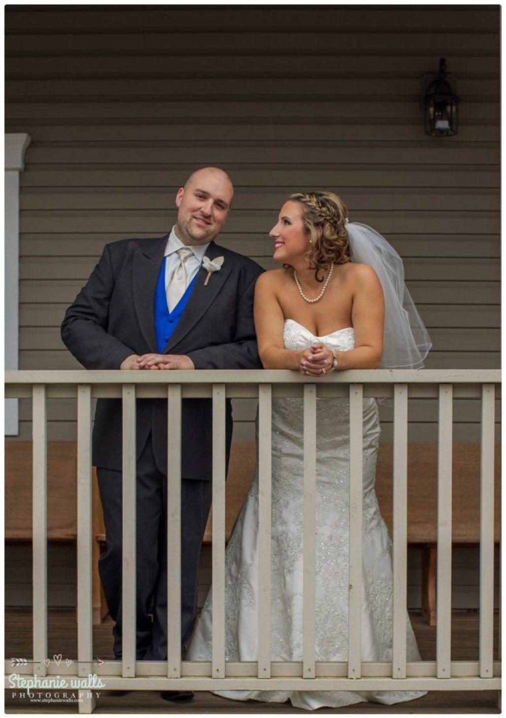 2016 03 24 0077 Racing Love   Snohomish Event Center   Snohomish Wedding Photographer