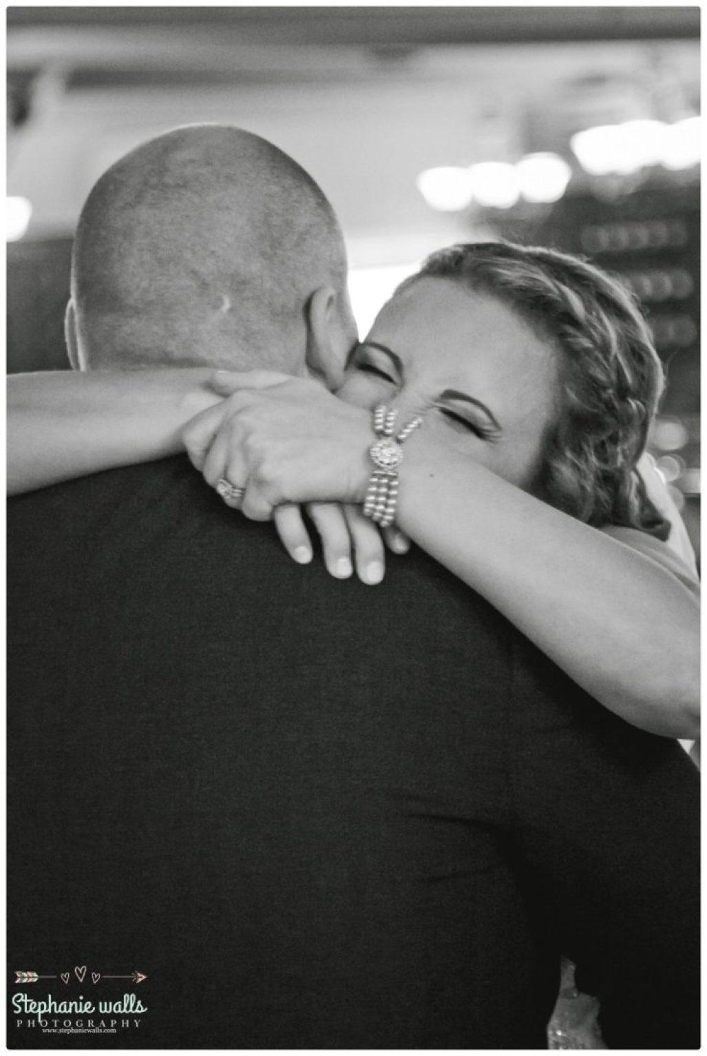 2016 03 24 0078 Racing Love   Snohomish Event Center   Snohomish Wedding Photographer