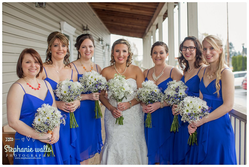 2016 03 24 0081 Racing Love | Snohomish Event Center | Snohomish Wedding Photographer