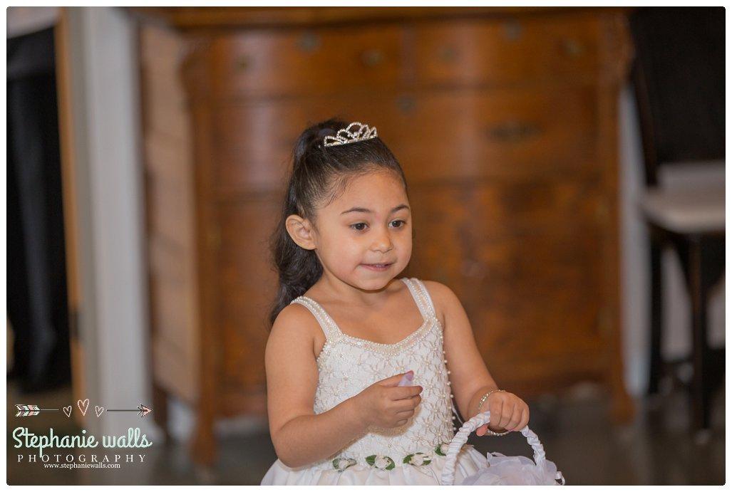 2016 03 24 0105 Racing Love   Snohomish Event Center   Snohomish Wedding Photographer