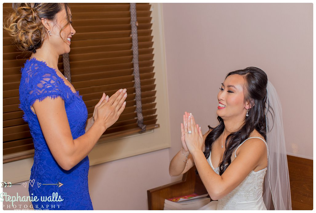 2016 06 19 0012 Cultural Love Wedding | Lady Perpetual Help Everett, Washington