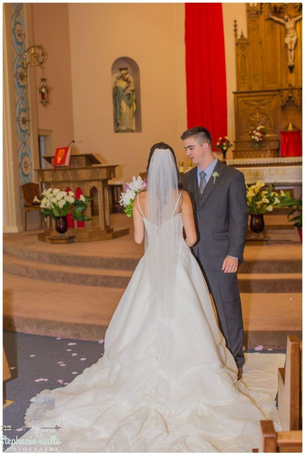 2016 06 19 0015 Cultural Love Wedding | Lady Perpetual Help Everett, Washington