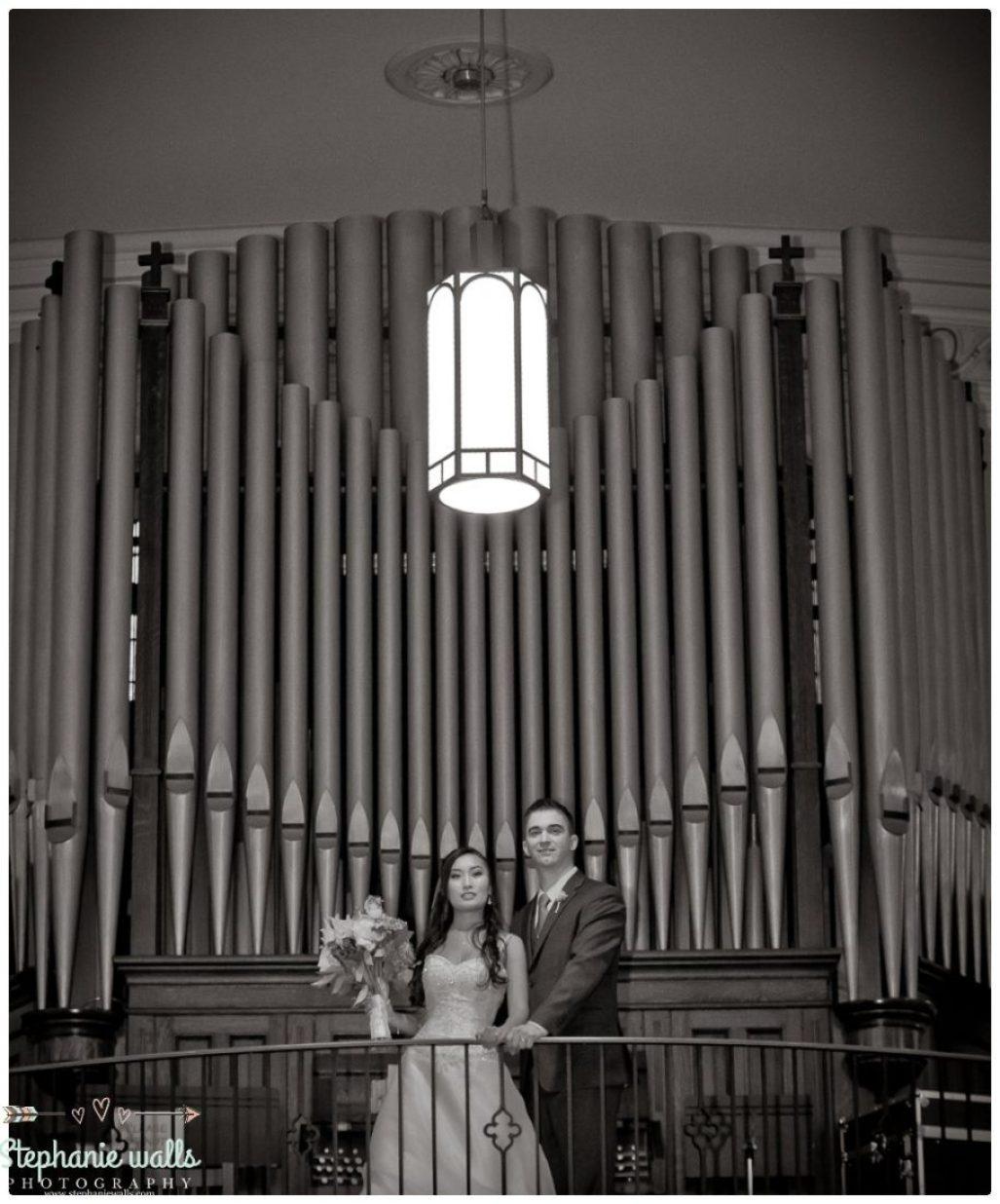 2016 06 19 0016 Cultural Love Wedding | Lady Perpetual Help Everett, Washington